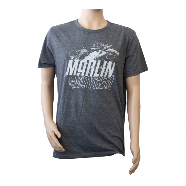 Fishman Tackle - Marlin Mayhem T-Shirt